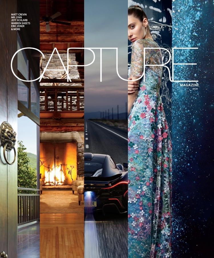 11 Capture magazine December 2015