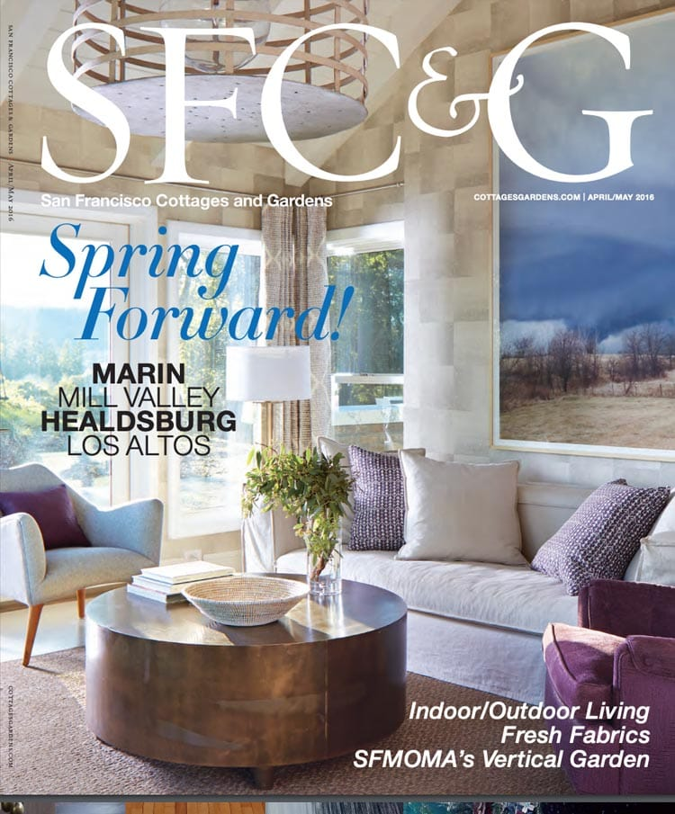 12 SFCG magazine April May 2016