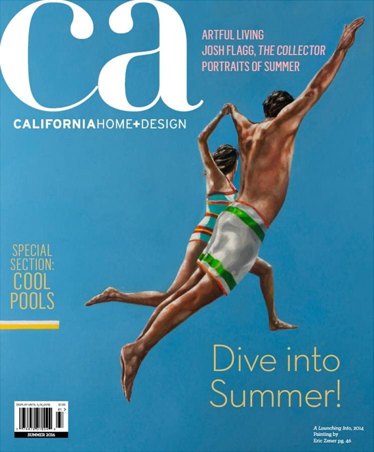 13 CA magazine Summer 2016 1
