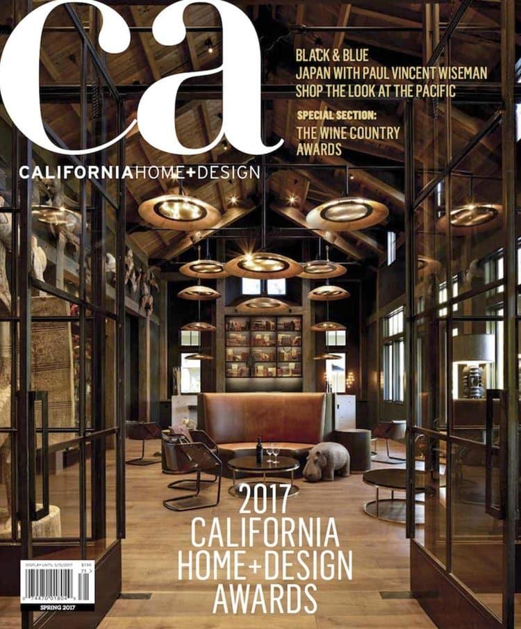 15 CA magazine Spring 2017 1