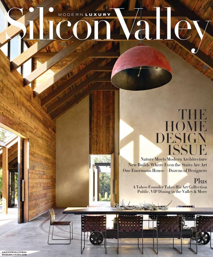 18 Modern Luxury Silicon Valley June 2018 1