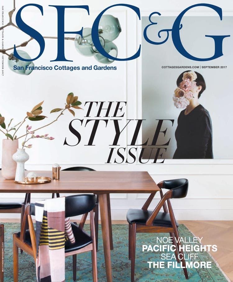 20 SFCG magazine September 2017