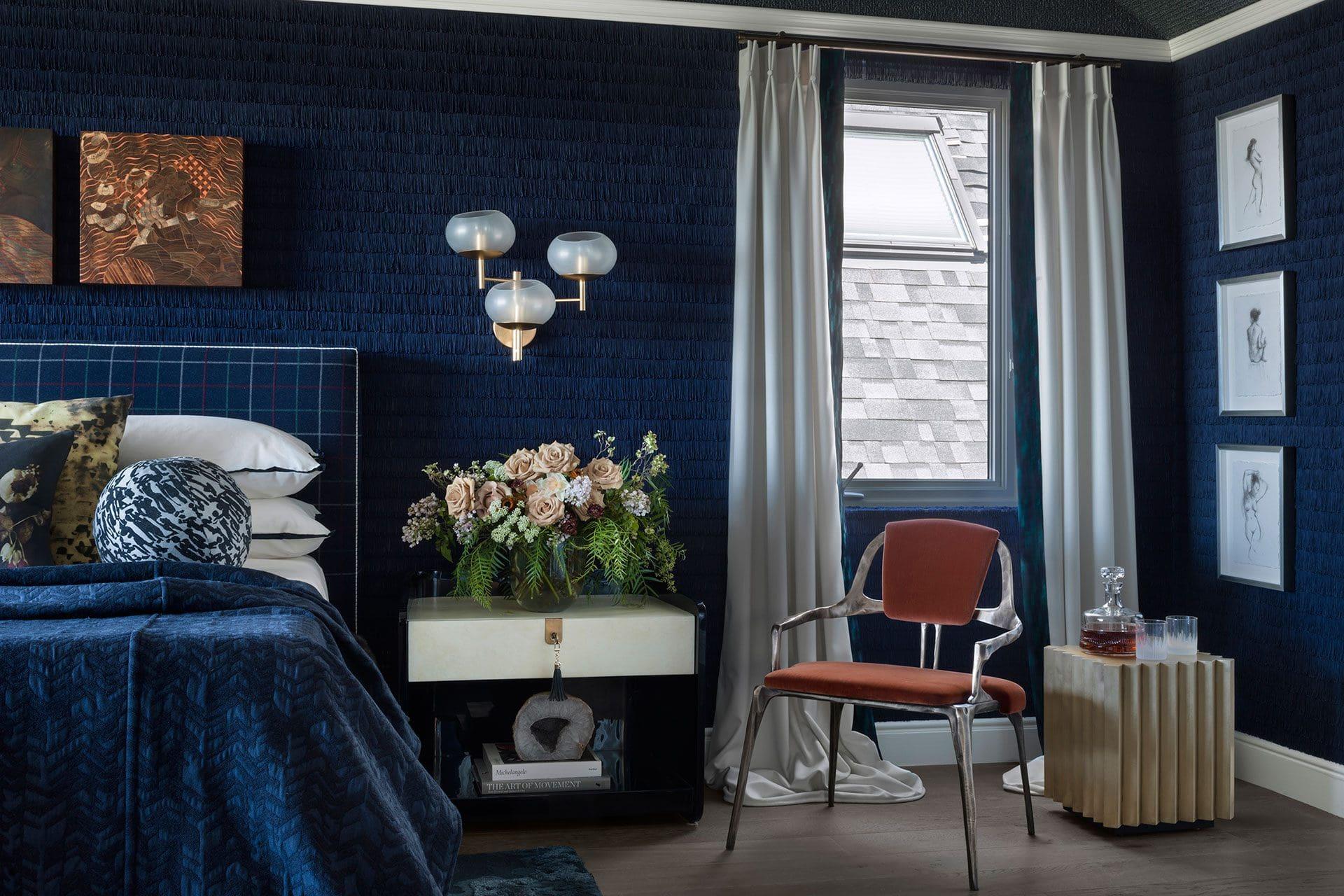 2018 decorator showcase01