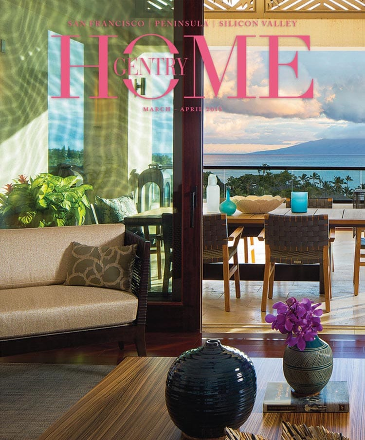 8 Gentry HOME magazine March April 2015 1