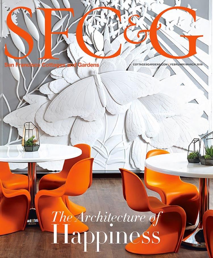 9 SFCG magazine Feb Mar 2016 1