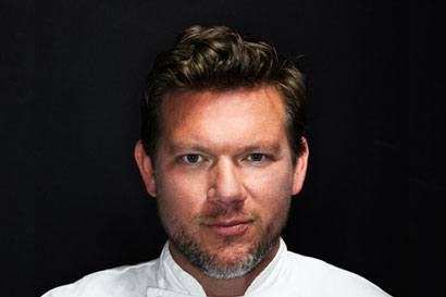 tyler florence03 410