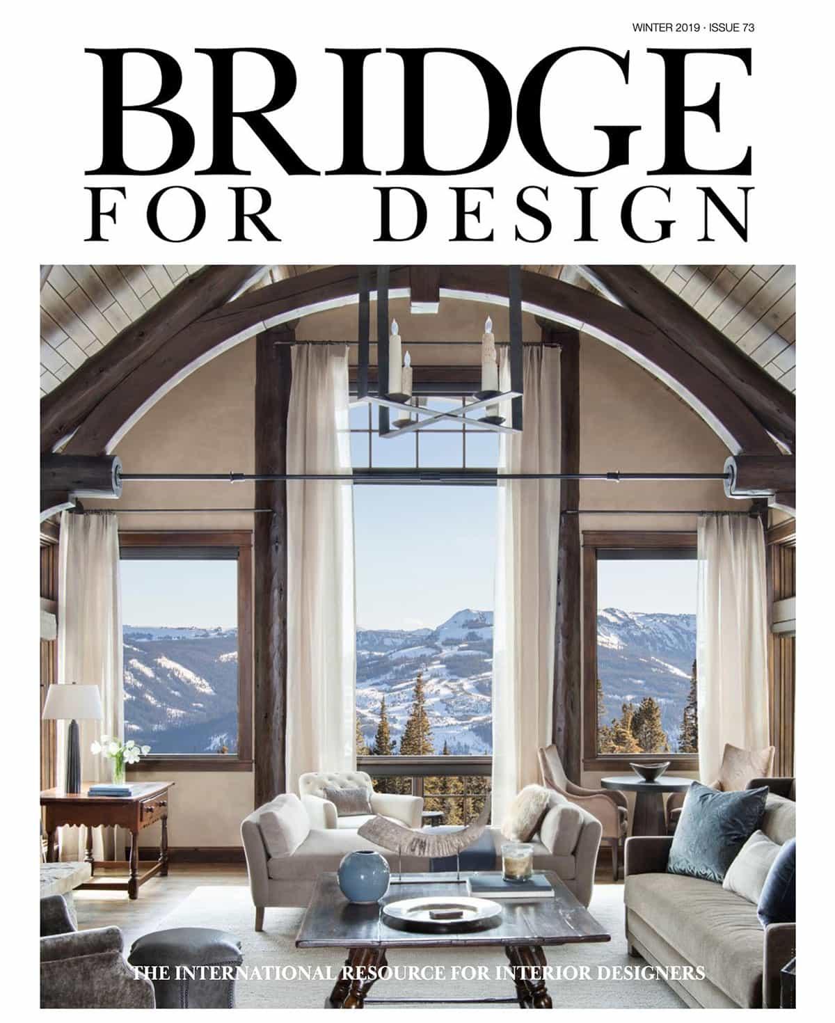 Bridge for Design JS 1 1